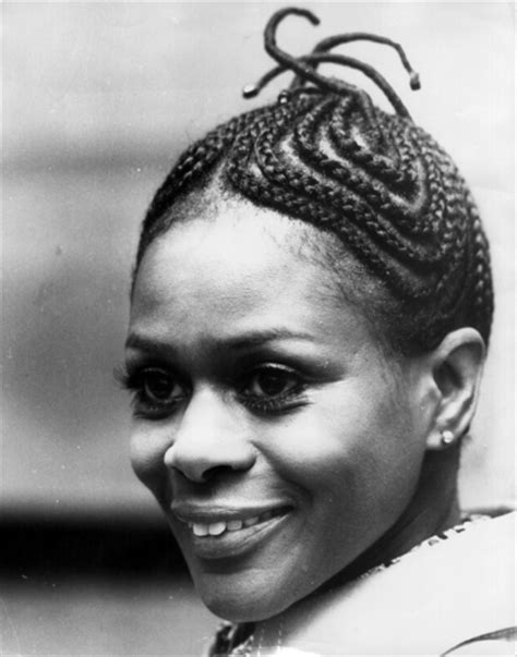 african hairstyles history crown chronicles february 2011