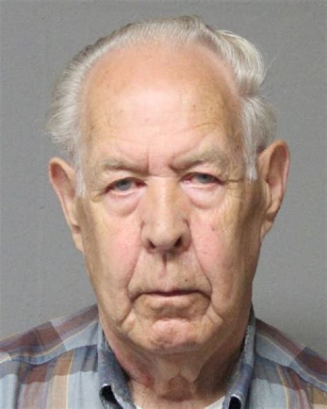 pictures of 75 yr old women 75 year old man accused of sexual assaulting assisted