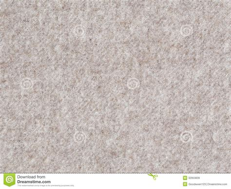 grey wool upholstery fabric grey wool fabric royalty free stock images image 32953839