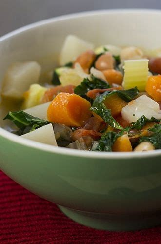 Detox Paleo Soup by 117 Best Images About Healthy Living On