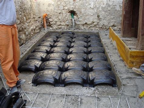 igloo pavimento impresa specializzata in tecniche di restauro