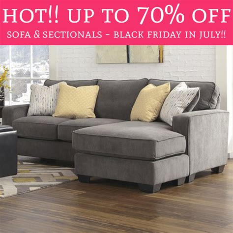 sofa black friday sale hot black friday in july up to 70 off sofa