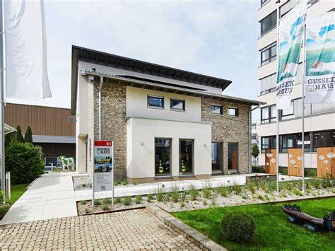 Gussek Haus Alle H 228 User Preise