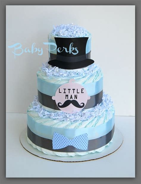 mustache cakes for baby shower 765 best images about cakes on