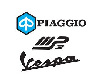 piaggio mp3 logo vector best logo vector