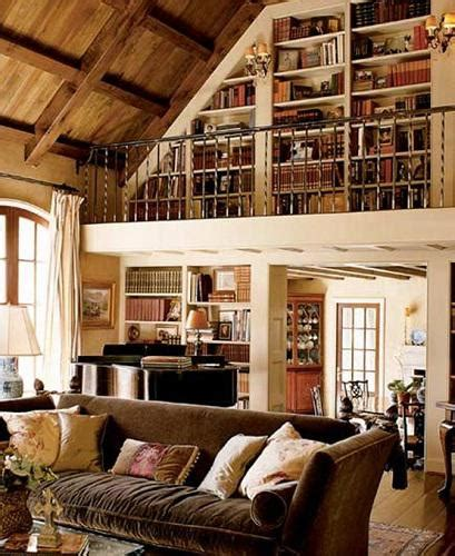 home library decor decor inspiration home library houseofeva