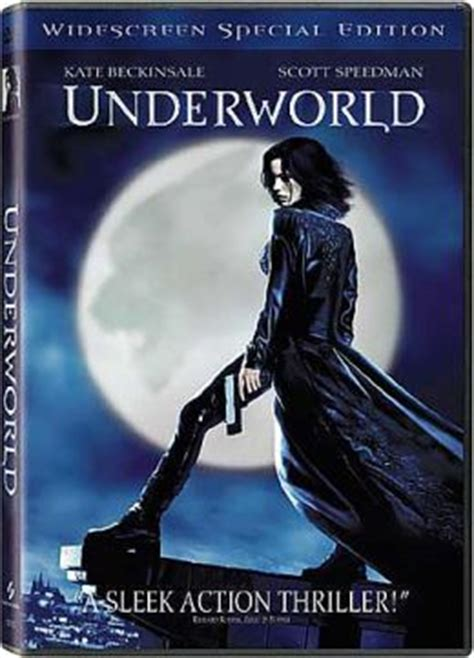 underworld film book underworld by sony pictures len wiseman kate beckinsale