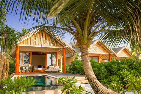 Kudafushi Just A Small Paradise Raa Atoll Of Males