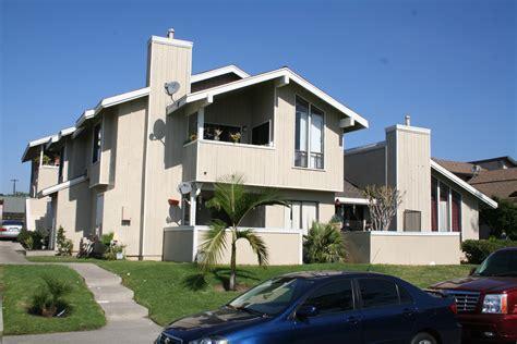 4 bedroom house for rent in fresno ca 3 bedroom house for rent in fresno ca 3 bedroom house for