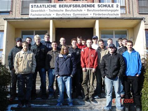 Friseur Schneeberg Staatliches Berufsschulzentrum Nordhausen