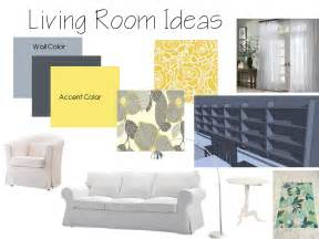 Living room blue and yellow living room pea blue and yellow living