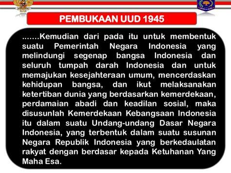 Undang Undang Pemda Pemerintah Daerah Uu Ri No 23 Tahun 2014 kebijakan dan mekanisme pelaksanaan uu no 23 2014 tentang pemda terk