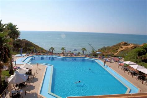 auramar resort map auramar resort hotel albufeira algarve algarve