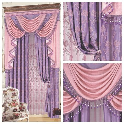 behind the pink curtain 17 best ideas about damask curtains on pinterest damask