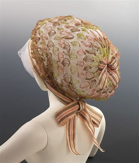 womens hairstyles from french revolutuion 3661 best stuff i like images on pinterest 18th century