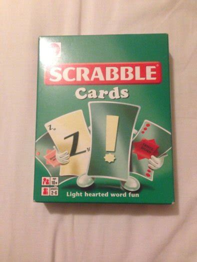 scrabble cards scrabble cards for sale in raheny dublin from rahenydublin