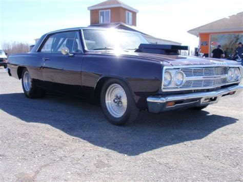 repo malibu boats for sale 1965 chevelle cars trucks by owner vehicle autos post