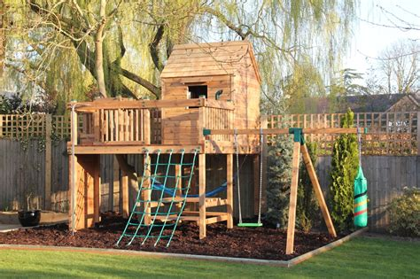 treehouse for backyard treehouse for backyard baroque treehouse convention new york traditional lsfinehomes com
