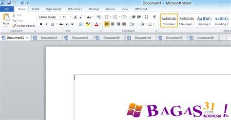 bagas31 visio office tab enterprise 8 50 full serial bagas31 com