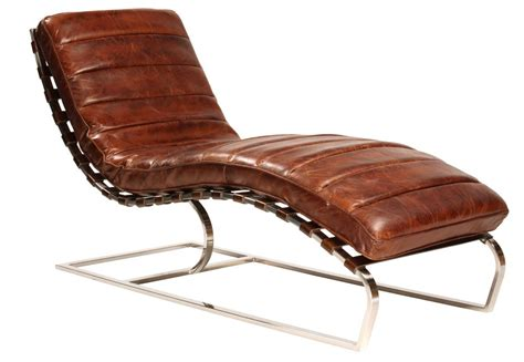 curved chaise buy a handmade west la modern leather curved chaise made