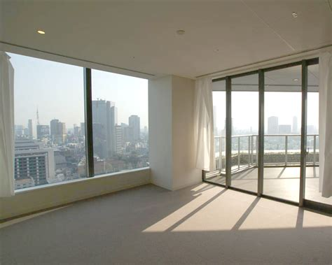 penthouse br1 japan property central