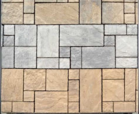 Patio Texture by Free Patio Tiles Textures In High Resolution Texturemax