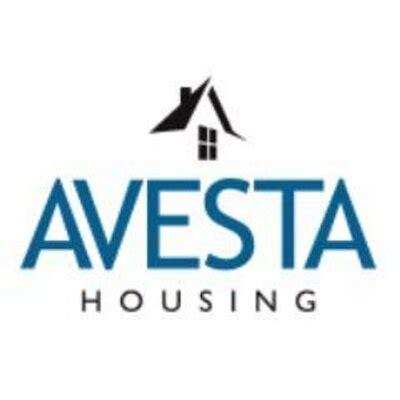 avesta housing avesta housing avestahousing twitter