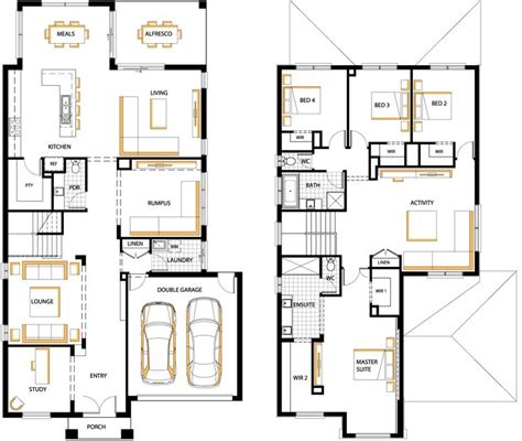 3580 Best Awesome House Plans Images On Pinterest Grenada House Plans
