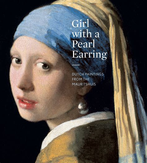 themes girl with a pearl earring lea van der vinde girl with a pearl earring prestel