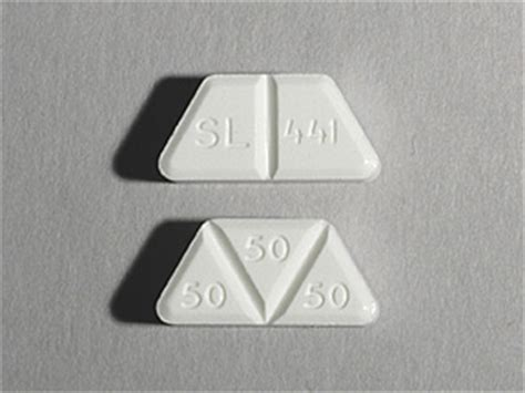 trazodone for sedation trazodone high