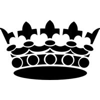king  png photo images  clipart freepngimg