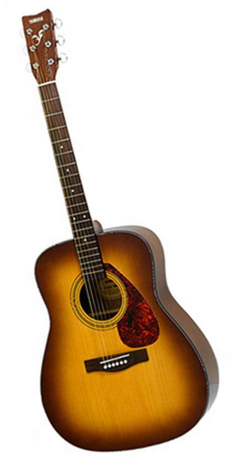 Harga Gitar Yamaha F 210 daftar harga gitar akustik yamaha terbaru 2013 v teknologi