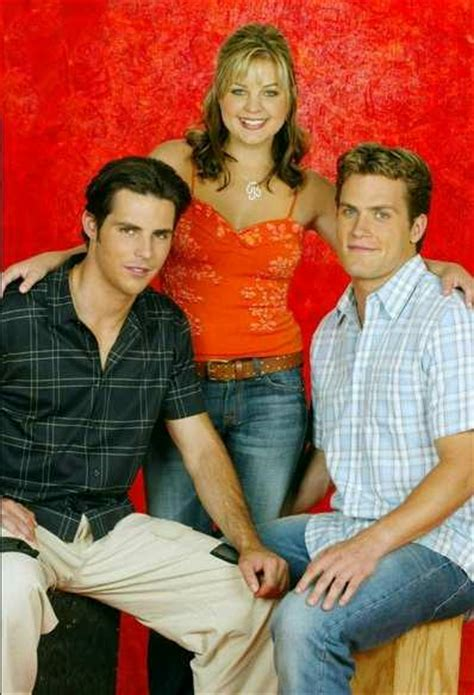 shawn douglas brady and belle black pinterest shawn belle philip days of our lives pinterest