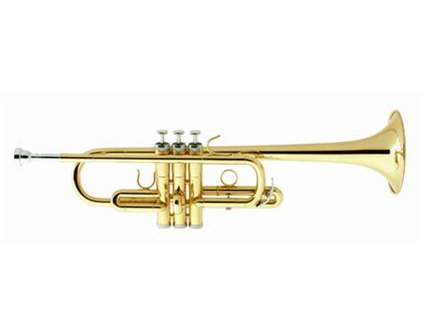 imagenes de trompetas musicales instrumentos musicales trompeta