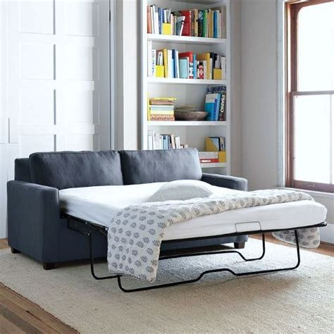 home office with sleeper sofa best 25 office den ideas on pinterest office room ideas