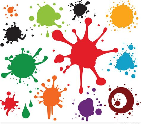 all free clipart 17 all free vector images free vector