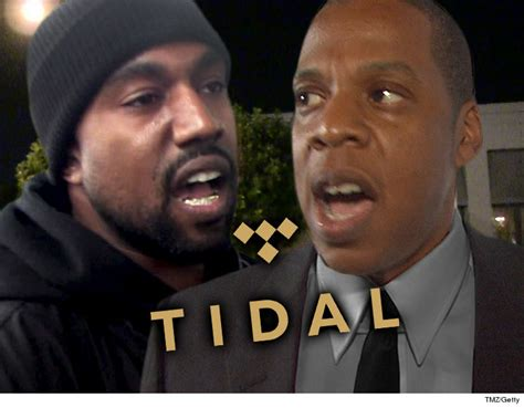 kanye west bathroom kanye west splits with jay z s tidal over money dispute tmz com