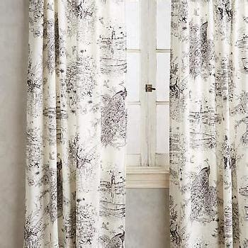 henny rand curtains henny rand black white pattern curtains