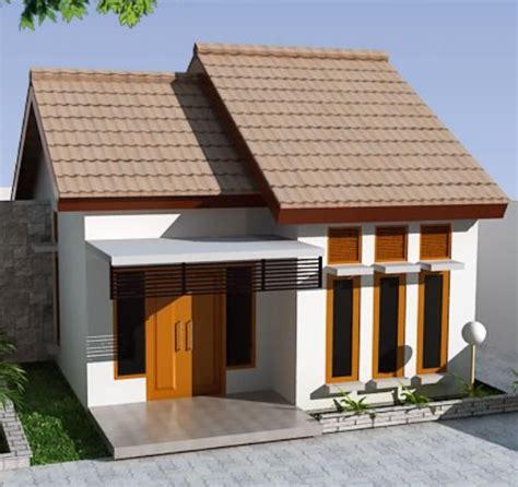 desain kamar mandi rumah type 36 desain rumah type 36 ruang tamu kamar tidur dan dapur