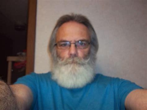 60 year old men with beards 60 year old beard beard board