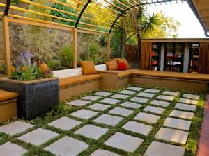 outdoor space design ideas design tips for beautiful pergolas hgtv