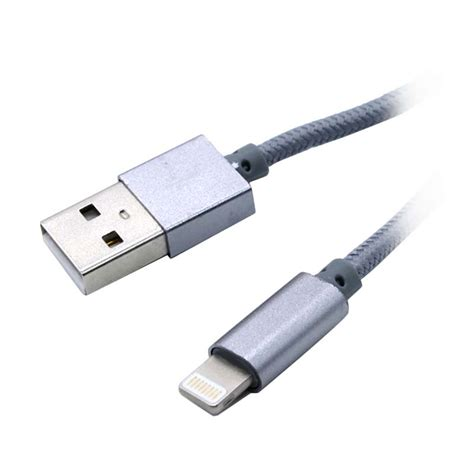 Usb Cable Ldnio L17 Kabel Lightning jual ldnio lightning usb data cable charge 1m ls08 infinitytechno di