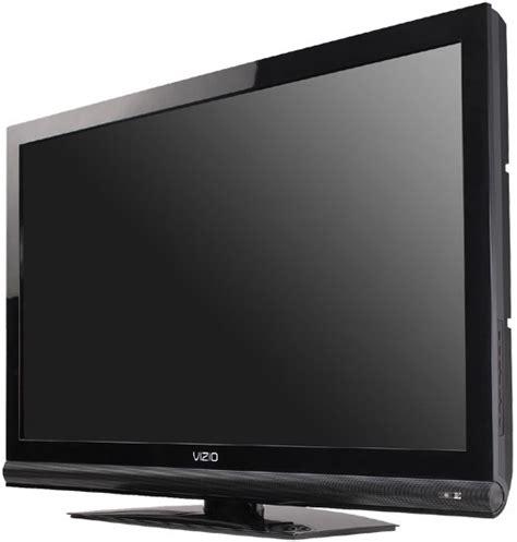 visio hdtv 37 inch vizio tv search engine at search