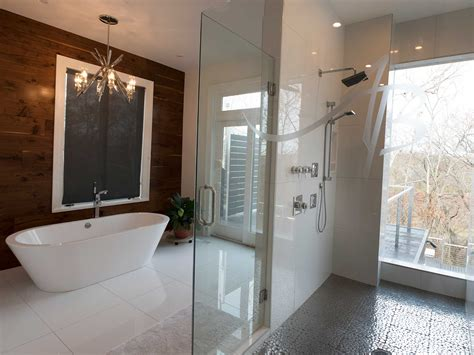 midwest home remodeling design midwest remodeling restoration bath remodeling