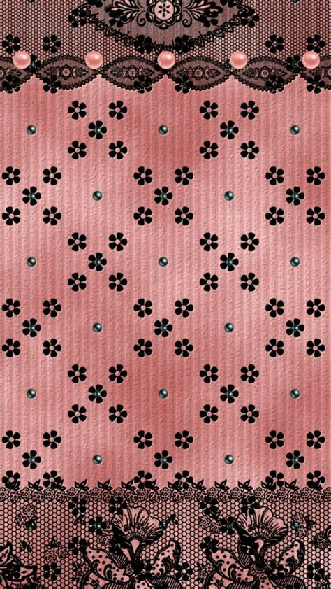 girly wallpaper ai 166 besten phone wallpapers bilder auf pinterest