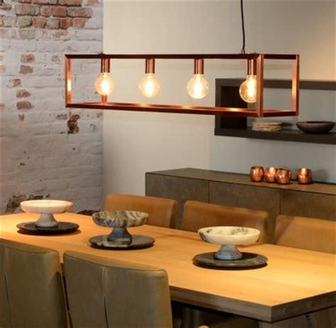 complete your kitchen kitchen lighting choosing the perfect pendant lighting for your kitchen
