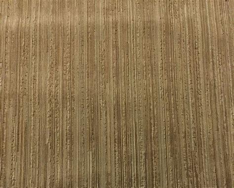 vintage velvet upholstery fabric pollack brushstroke woodgrain vintage velvet upholstery