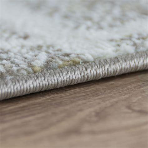 teppich shabby shabby chic teppich excellent loft design retr sznyeg
