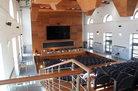biblioteca lettere roma tre ufficio progetti speciali universit 224 roma tre gt sedi di