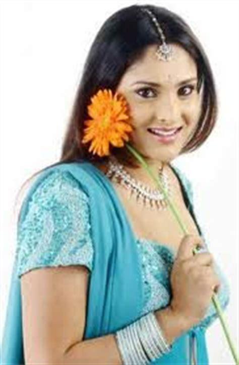 tamil biography movies list ramya hot kannada tamil actress photos movies list